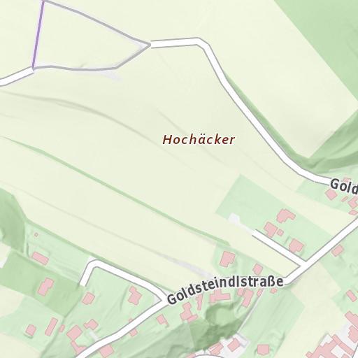 Martin Petratschek Handel Mit Automobilien Marktgemeinde Bad