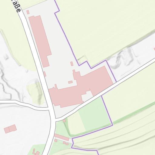 Elisabeth Rybar Handel Mit Automobilien Marktgemeinde Bad Erlach