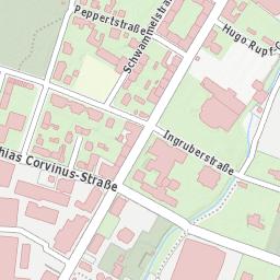 AMS-Geschäftsstelle St. Pölten - Stadtgemeinde Neulengbach - Home ...