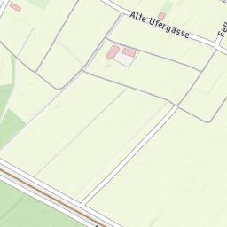 ams jägerstraße