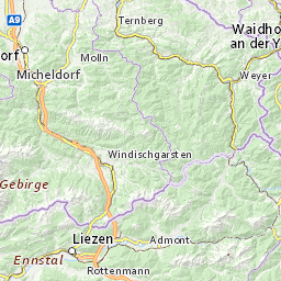 http://maps.wien.gv.at/basemap/geolandbasemap/normal/google3857/9/178/276.png