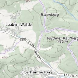 Singles bad radkersburg - Schladming kleinanzeigen