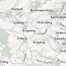 Stubenberg neu leute kennenlernen: Landeck dating seite