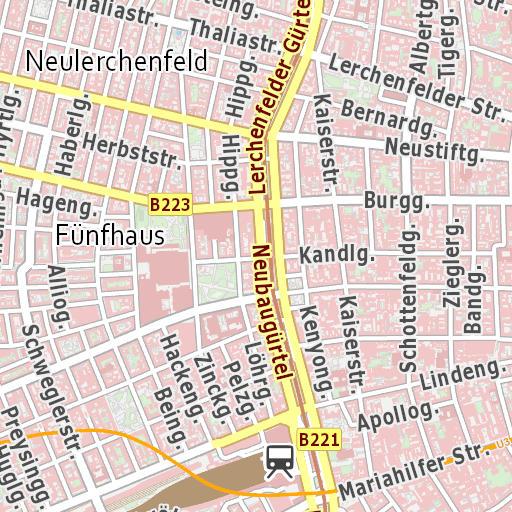 Flughafen D303274sseldorf Karte.3d Karte Osterreich