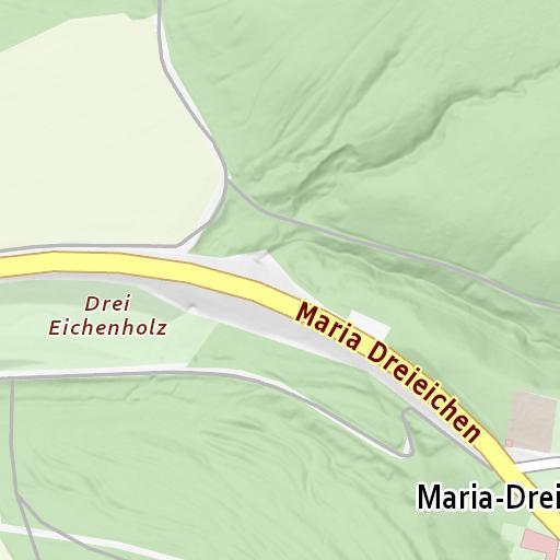 Gästehaus Leopold Gemeinde Rosenburg Mold Startseite Unsere