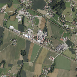 Kurse Fr Singles In Hallwang Taufkirchen An Der Pram