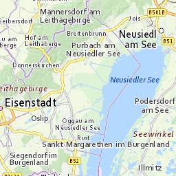 Verstorbenensuche Online Services Friedhöfe Friedhöfe Wien