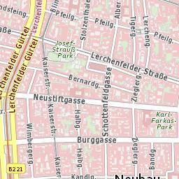 Route Fahrgastinfo Wiener Linien