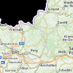 Radon Karte Deutschland.Radonkarte